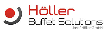 Höller Buffet Solutions