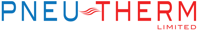 Pneutherm Logo